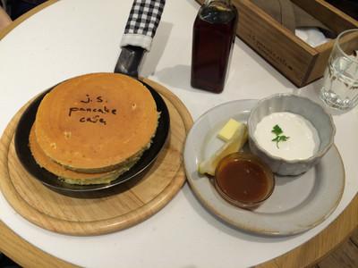 Jsjspancake_cafe