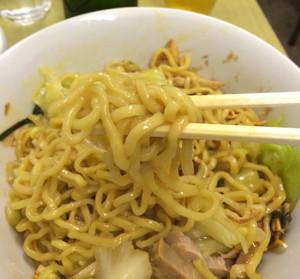 Noodle_spunky_6