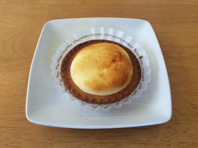 Bake_4
