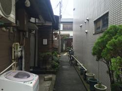 Kibiya_2