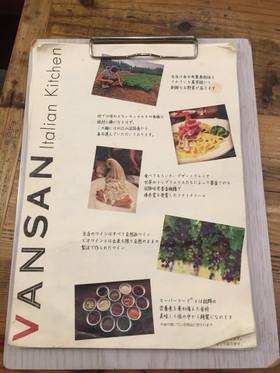 Vansan_15
