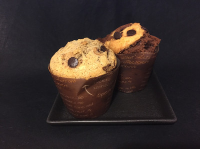 2muffinbowls_cafe_cups