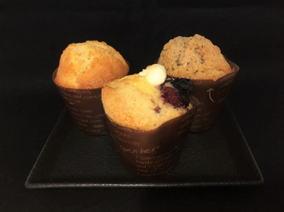 3muffinbowls_cafe_cups
