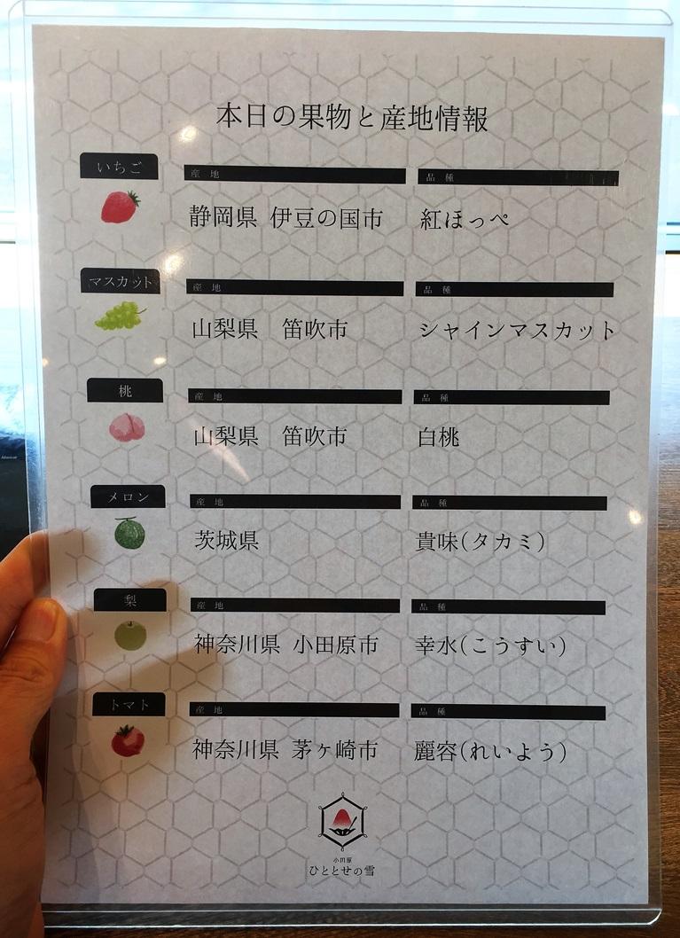 10 かかん 天気 予報 沖縄